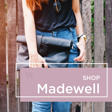 Shop Madewell