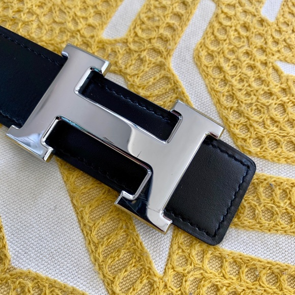 Men's Hermes Accessories