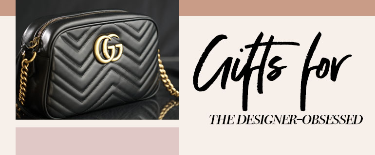 Mothers Day Blogdesigner obsessed