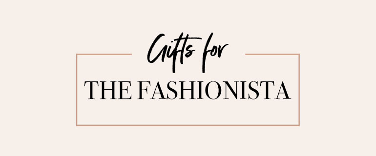 Mothers Day Blogthe fahsionista