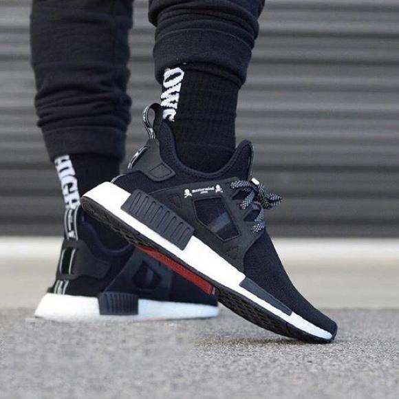 NEW Men's Adidas Sneakers