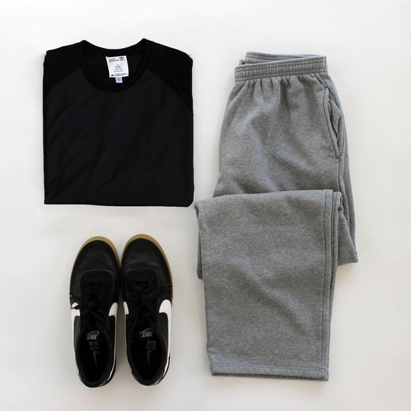 NEW Men's Sweatpants & Joggers