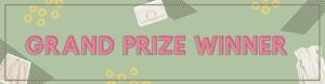 Grand+Prize+Winner+Banner