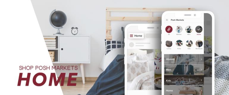 img-market-home-launch-webbanner@2x+(be26113d-2482-4b15-99ef-f146d7b0d5e0)