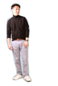 Jae-cut-out-3