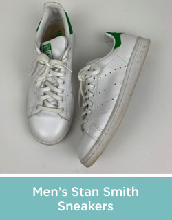 Men's Stan Smith Sneakers
