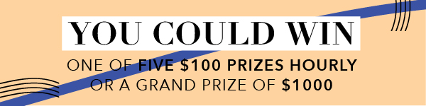 Prize-Banner-100