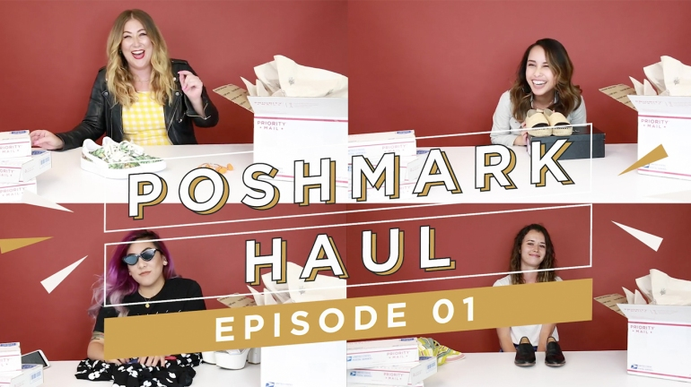 Poshmark-Haul-Blog-Header