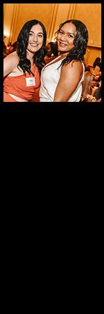 poshnsipipc3