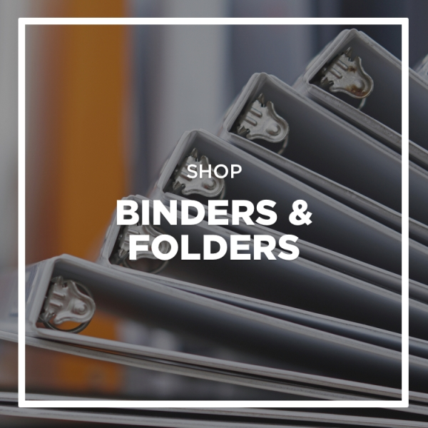 SIFU-Binders+and+Folders