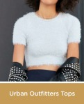 Urban Outfitter Tops