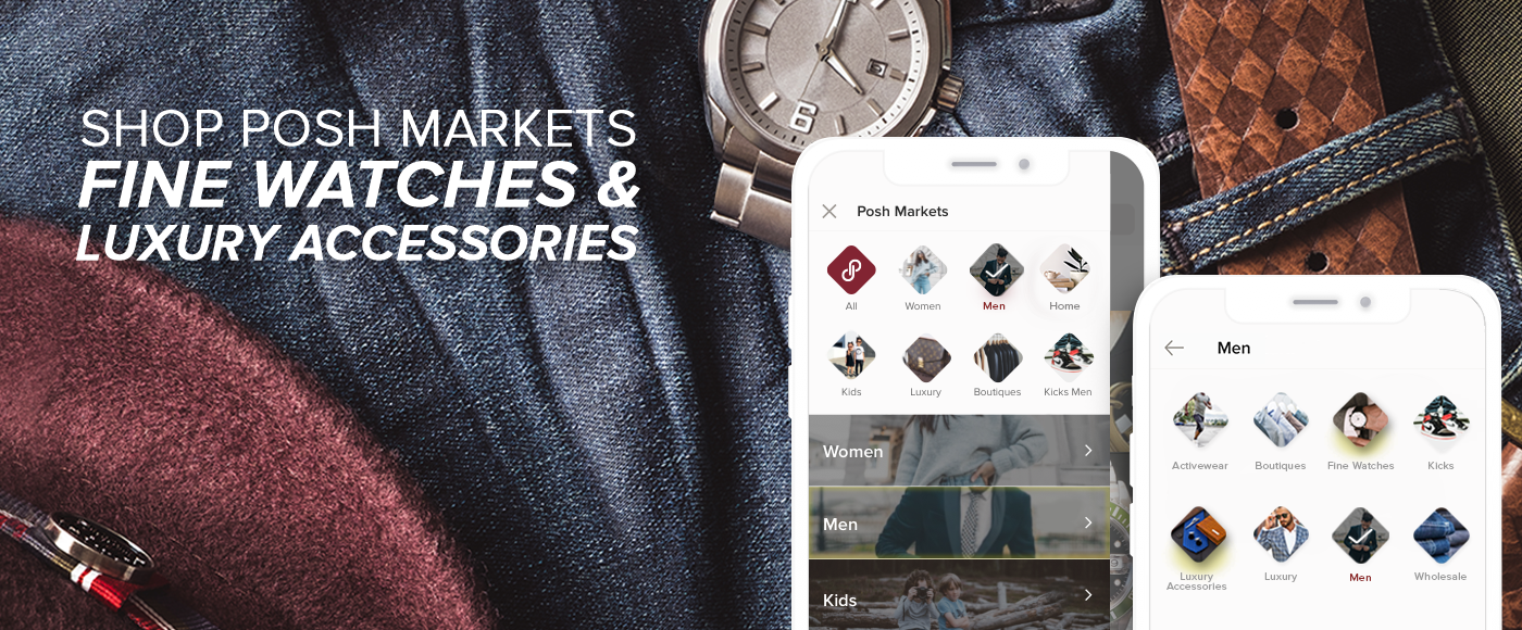 510092_Men's Fine Watches & Accessories Markets_1400x580px_092319.png
