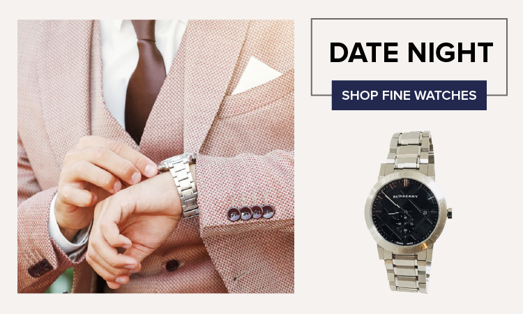 518466_Men's Fine Watches & Accessories Style Guide_1_091919