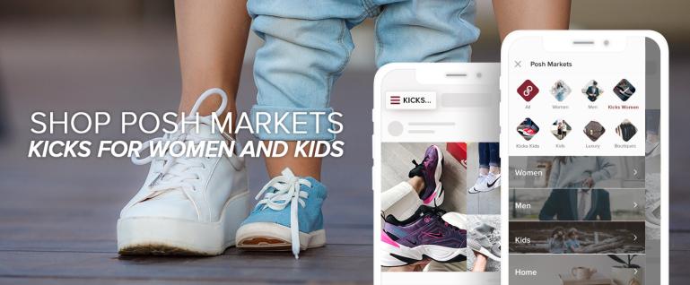 524868_Kicks Women & Kids Blog Header Images_1400x579px_090419-1.png