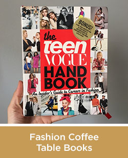 fashion-coffee-table-books-1