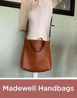 Madewell Handbags