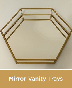 mirror-vanity-trays-1