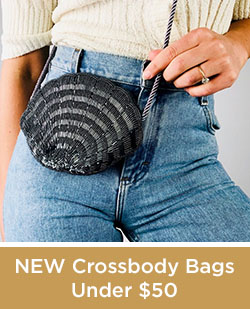 New Crossbody Bags Under 50