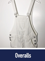 overalls@0,75x