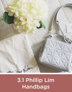 Phillip Lim Handbags - Chloe