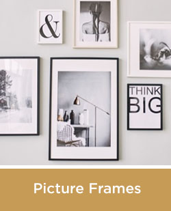 picture-frames-1