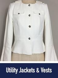 utility jacket@0,75x
