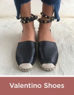 Valentino Shoes - Chloe