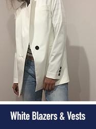 white blazer@0,75x