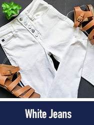 white jeans@0,75x