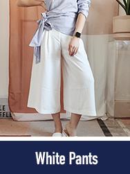 white pants@0,75x