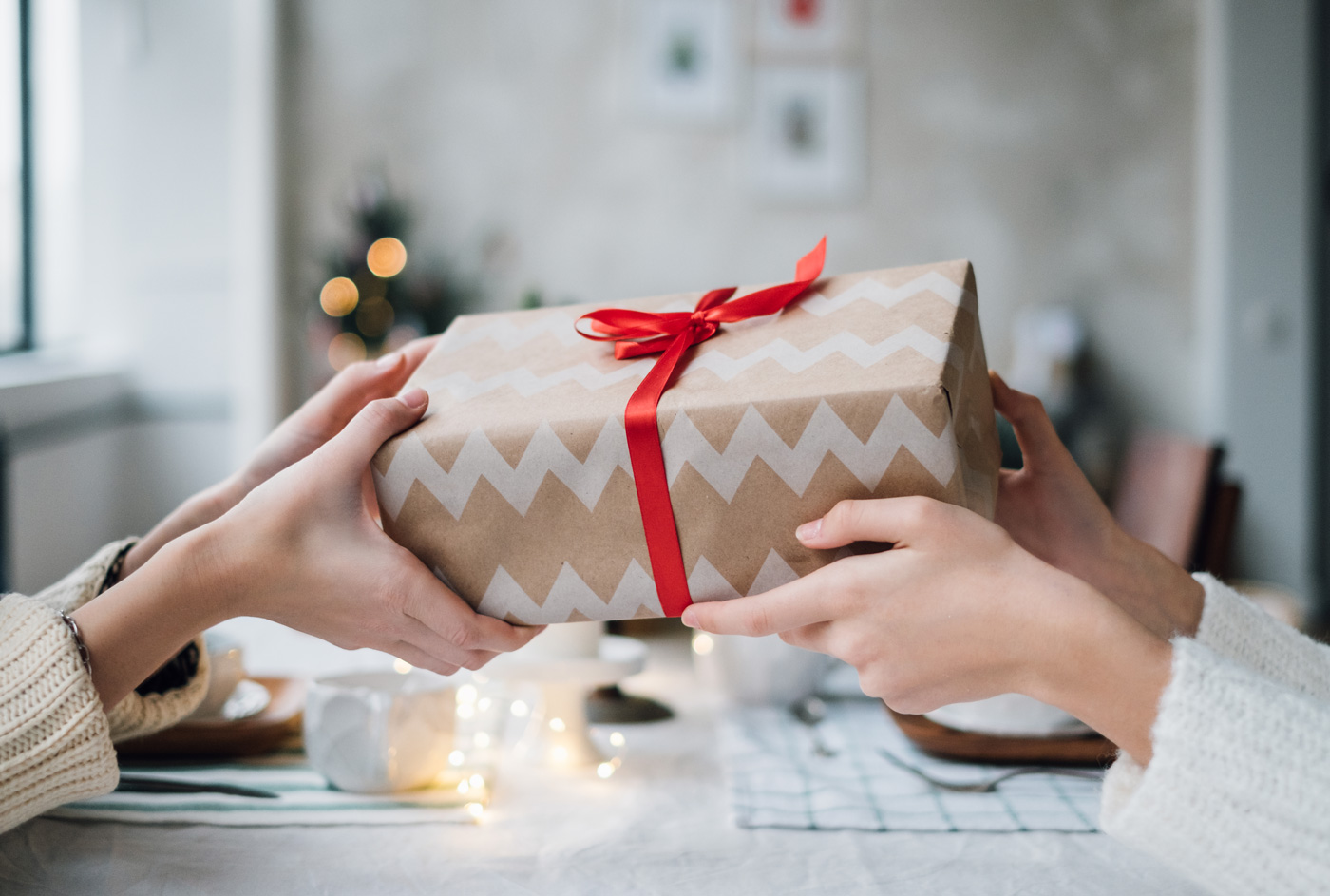 Most-InDemand-Gifts-of-the-Season