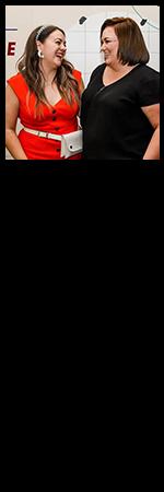 poshnsipics