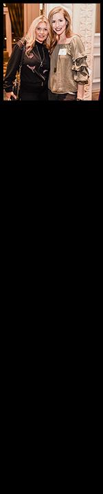 poshnsippic1