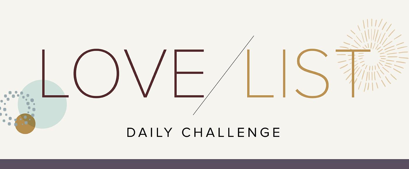 LLC_DailyChallenge_Web2x