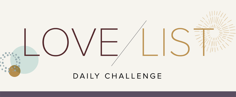 LLC_DailyChallenge_Web2x