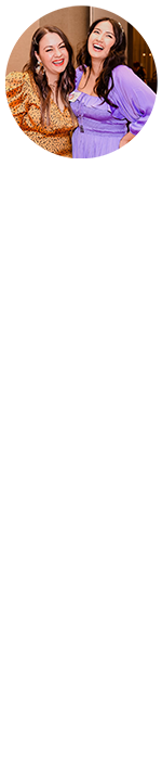 poshnsippic