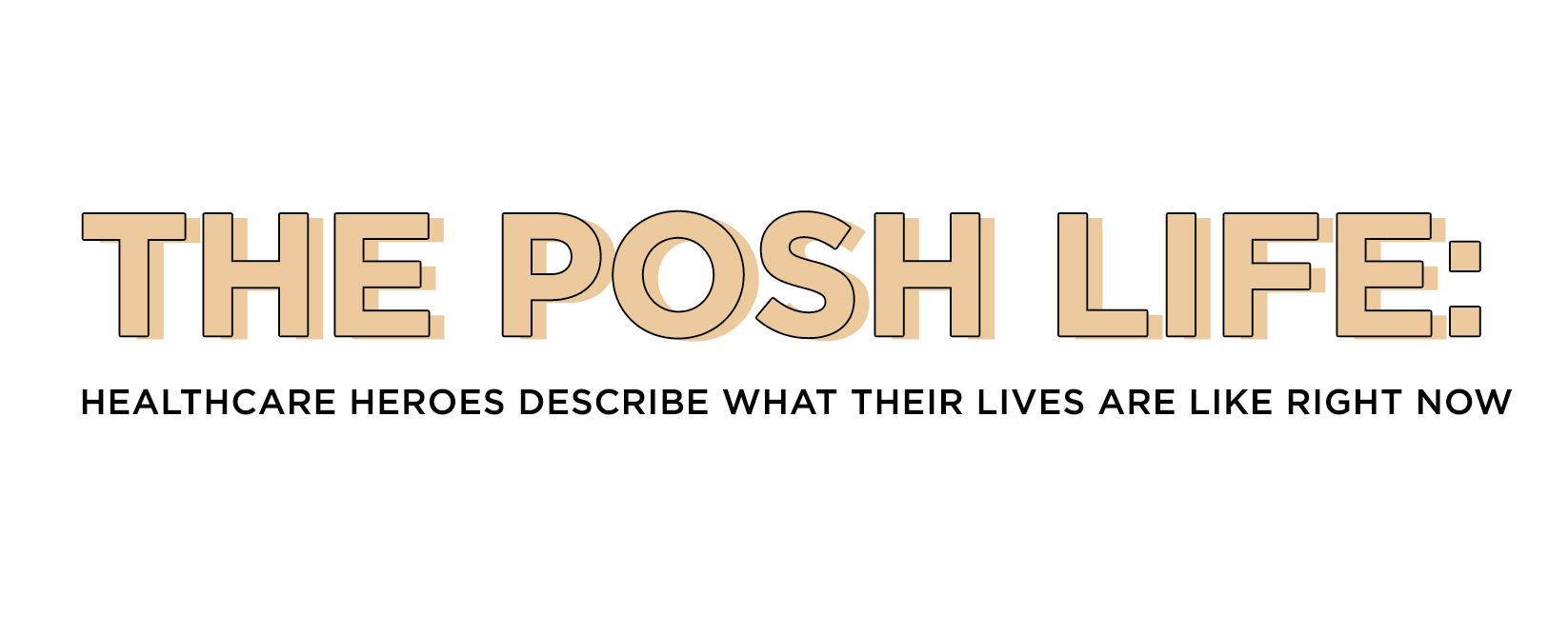 Poshlife_healthcare_banner